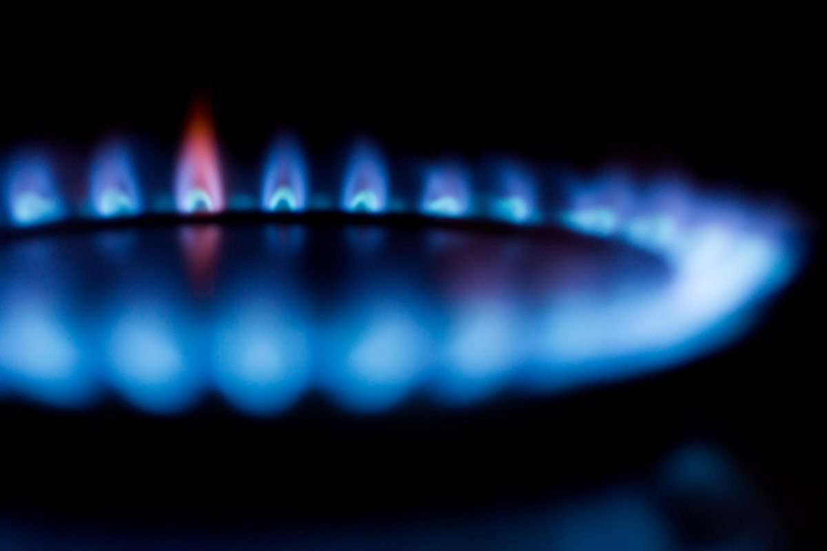 Gas hobb/ cooker installations & servicing