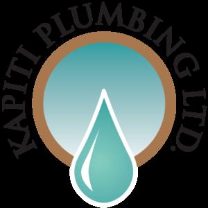 Kapiti Plumbing Ltd.